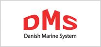 dms-kucuk-logo