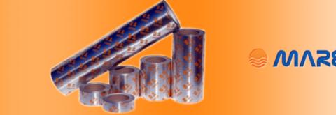 MAREFLEX Antispray<br/> Tape