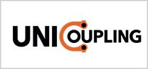 uni-coupling