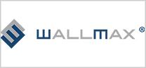 wallmax-logo
