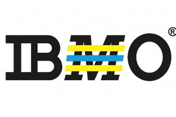 ibmo-3