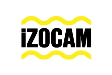 izocam-logo-2