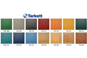 tarkett-zemin