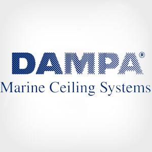 dampa-logo
