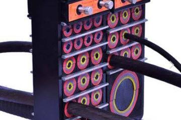 Wallmax - Modüler Zıvana Dolgu Sistemi